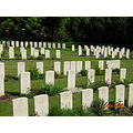 people history cementary