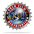 world film magic exhibe flix