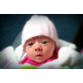 amy van den berg 1 month cefas zanie dblm love hope faith