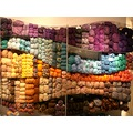 wool clew colours