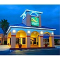 Quality inn hotels orlando quality inn maingate davenport florida quality inn