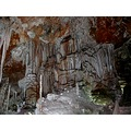 caves nature campanet mallorca
