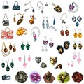 mask guild collection jewellery interior decorations passion handmade ketiology
