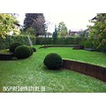 garden private munich design exclusive