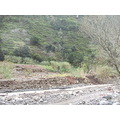 2010 portugal madeira serradagua tempest destruction february 20th