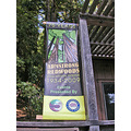 armstrongredwoodsfph armstrong redwoods sign