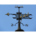 Series Weathervanes