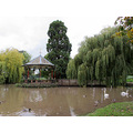 Sunday 3rd October - we went for a walk around Gheluvelt Park in Worcester http://www.worcester.g...