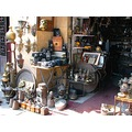 antiqueshop egypt pinoykodakeros mavik