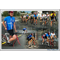 bicyclefriday PIR Cycle_Race Portland Oregon USA