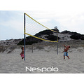 nespolo 2006 beach volley