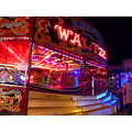 Blackpool Fair Waltzers