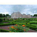 Holland Apeldoorn palace architecture history