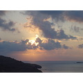 Gozo Morningheaven5