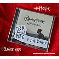 dblmissions hope ada venter brandon heath