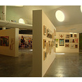 exposition photographie saopaulo0905