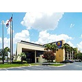 Quality inn universal studios quality inn hotel International Drive quality inn