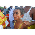 sairam maryamma feast flickr cheek piercing new set