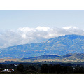 alora photos rain clounds hills mountains spain home people