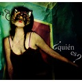 cattberry catt cat magician mago room surrealisme alba keriz alma mask prestige