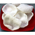 Prawn Crackers (cooked)