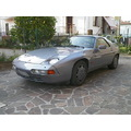 928 S4 Back home
