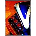 auto car custom show Chevy