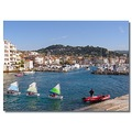 france cassis sea view watef harbour franx cassx watef viewf harbf boatf