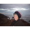 Fort Bragg CA ocean bluffs AB Priceman