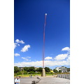 wind wand new plymouth