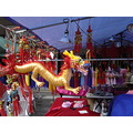 dragon puppet chinese newyear ftcomprat