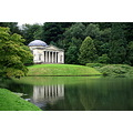 stourhead reflectionthursday