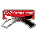 Go2Karate™ is a martial arts listing site that helps connect community members with martial art...