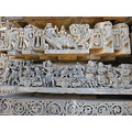 halebid carvings temple comples