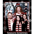 holiday christmas family 143