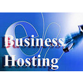 The web host reviews Business Hosting
