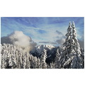 funfriday newyearsfriday cypress mnt canada