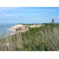 marthas vineyard cape cod aquinnah new england