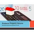 BrisbaneProperty