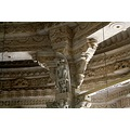 ranakpur carvings temple rajasthan india