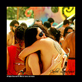 Carlos Levistrauss � All Rights Reserved.   Visual Anthropology of the Trance Music