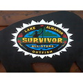 lake almanor survivor