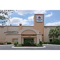 Days Inn amp Suites Davenport Days Inn kissimmee Days Inn amp suites walt