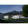 vacation camper swiss luzern