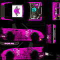 Creation By Myself. Cameron Parker Klim. Was Created in Design for Live For Speed Online Racing S...