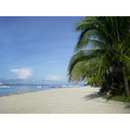 Alona Tropical Beach Resort, Panglao, Bohol, Philippines