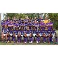 Cairns Rugby League