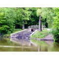 Gnoll Park in Neath. I went here today for lunch with my son. I am babysitting tonight for a whol...