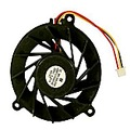 Asus A8 Series CPU Cooling Fan