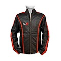 MassEffect3 Commander Shepard N7Jacket Gaming Famous Clothing